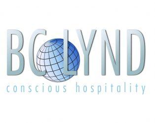 BC Lynd Hospitality